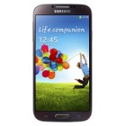 Samsung Galaxy S4 I9500 Brown
