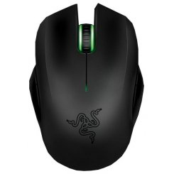 Razer Orochi 2013 Elite Notebook Gaming (RZ01-00820100-R3G1)