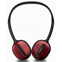 Rapoo Wireless Headset H1030 Red