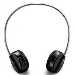 Rapoo Wireless Headset H3050 Black