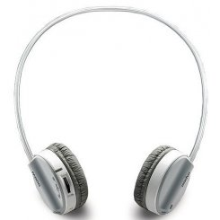 Rapoo Wireless Headset H3050 Grey