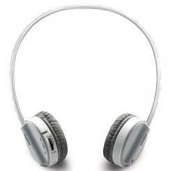 Rapoo Wireless Headset H3070 Grey