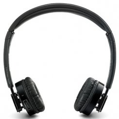Rapoo Wireless Headset H3080 Black