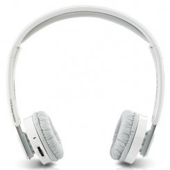 Rapoo Wireless Headset H3080 Grey