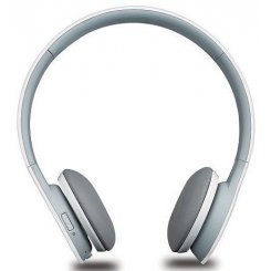 Rapoo Wireless Headset H8020 White