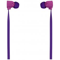 Coloud POP Transition (4090669) Purple