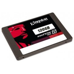 Kingston SSDNow V300 120GB 2.5