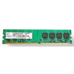 G.Skill DDR2 2GB 800Mhz (F2-6400CL5S-2GBNT)