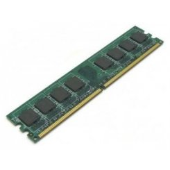 Silicon Power DDR3 2GB 1333Mhz (SP002GBLTU133V02)