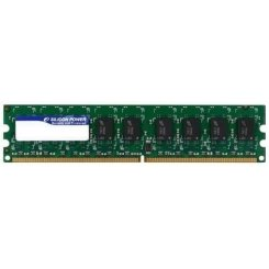 Silicon Power DDR3 4GB 1333Mhz (SP004GBLTU133V01)