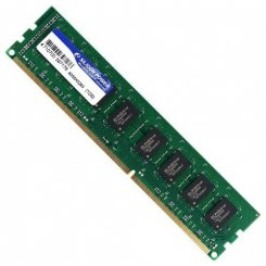 Silicon Power DDR3 4GB 1600Mhz (SP004GBLTU160N01)