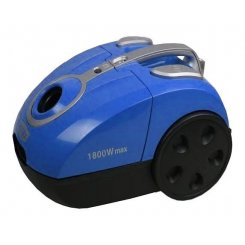 Rotex RVB18-E Blue
