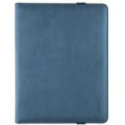 Чехол Trust Universal 10 - Folio Stand for tablets Blue