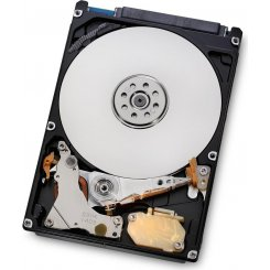 Hitachi Travelstar 5K1000 1TB 8MB 5400RPM 2.5