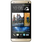 HTC One 801e Gold
