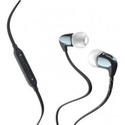Logitech Ultimate Ears 400vi (985-000127)