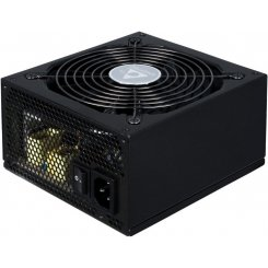 CHIEFTEC A-135 1000W (APS-1000CB)