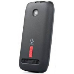 Чехол Capdase Soft Jacket2 XPOSE Nokia 610 Black
