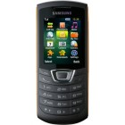 Samsung C3200 Monte Bar Black Orange