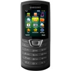 Samsung C3200 Monte Bar Deep Black