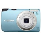 Canon PowerShot A3200 IS Aqua