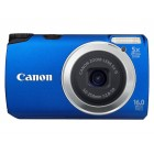 Canon PowerShot A3300 IS Blue