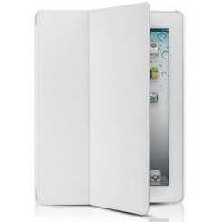 Чехол ODOYO AIRCOAT iPad Air Ivory White