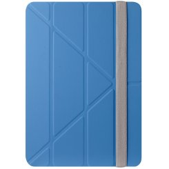 Чехол Ozaki O!coat Slim-Y iPad Air Blue