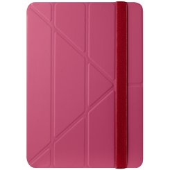 Чехол Ozaki O!coat Slim-Y iPad Air Pink