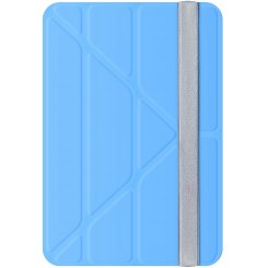 Чехол Ozaki O!coat Slim-Y iPad mini Blue