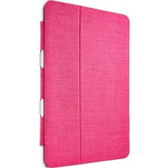 Чехол Case Logic iPad Air - FSI1095 Phlox