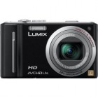 Panasonic Lumix DMC-TZ220 Black