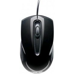 Asus UT200 Mouse Painting V2