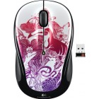 Logitech Wireless Mouse M325 Wildlife