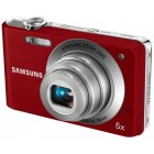 Samsung PL80 Red