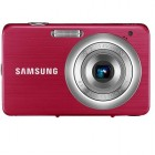 Samsung ST30 Red