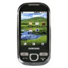 Samsung I5500 Corby Smartphone Chic White