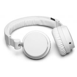 Urbanears Zinken (4090612) True White