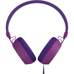 Coloud BOOM Transition (4090671) Purple