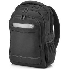 Рюкзак HP Business Backpack 15-17