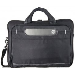 Сумка HP Business Top Load Case 15-16