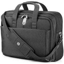 Сумка HP Professional Series Carrying Case 15-16
