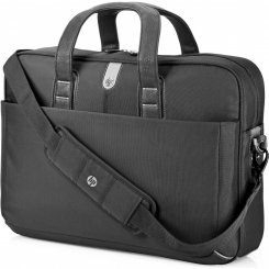 Сумка HP Professional Slim Top Load Case 17