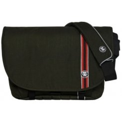 Сумка Crumpler Spanky Jones 15
