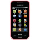 Samsung S5250 Wave 525 Romantic Pink