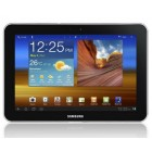 Samsung P7300 Galaxy Tab 8.9 16GB Pure White