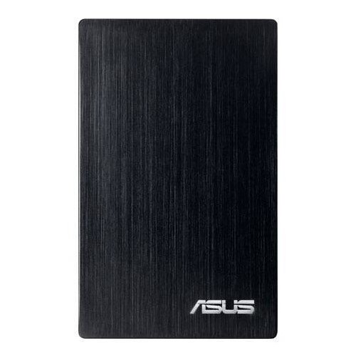 Внешний HDD Asus AN200 500GB Black