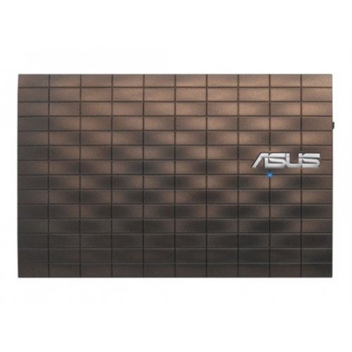 Внешний HDD Asus KR 500GB Brown