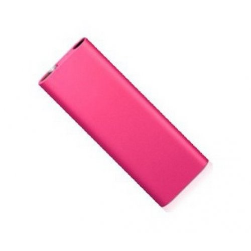 ERGO Zen Little HS-644 2GB Pink