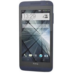 HTC Desire 610 Dark Blue